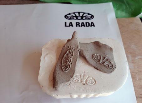 La Rada Ceramic - art