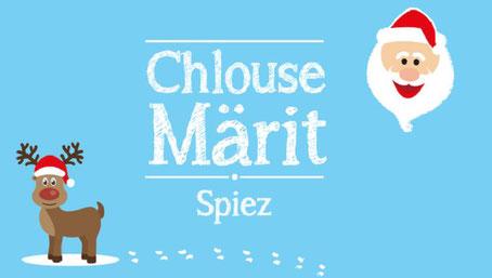 http://www.spiez.ch/chlousemaerit