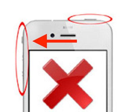 iPhone修理 京都 アイフォン修理