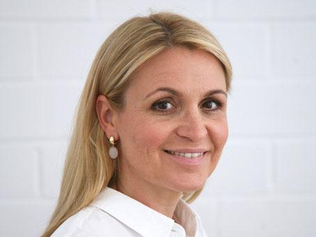 Verena Matthiesen