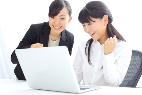 JimdoCafe 札幌大通 個別相談/レッスン