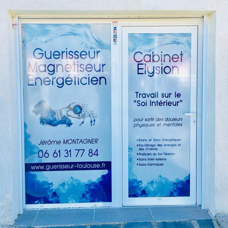 Cabinet-de-soin-energetique-Elysion-Cugnaux-Toulouse