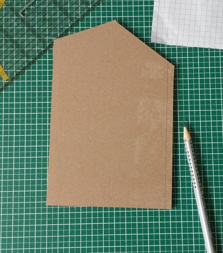 Workshop Lilliput Homes