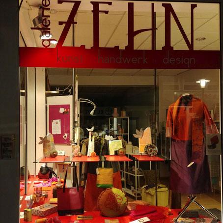 Galerie ZEHN Hildesheim