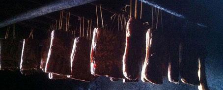 chillfood entdeckt zimtspeck