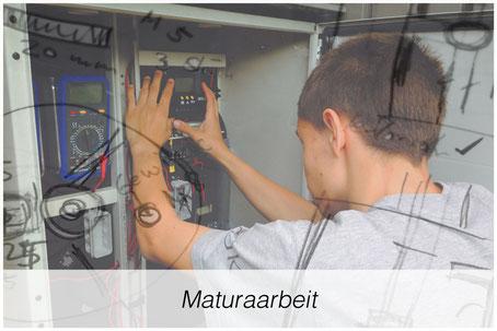 Maturaarbeit: Windenergie aus dem Garten | domiswindrad.ch