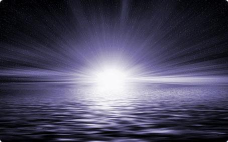 LZL Seelenreise in lichtvolle Dimensionen