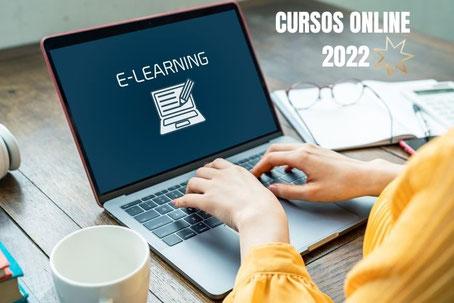 mejores cursos online para realizar en 2021