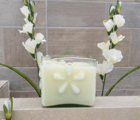 velas aromatizadas, Velas perfumadas, velas decorativas, aromalife nature, velas aromaticas, velas, eventos, regalos