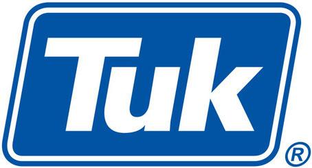 Distribuidor / proveedor de la linea / marca en Cinta Testigo TUK en México, CDMX, Área metropolitana.