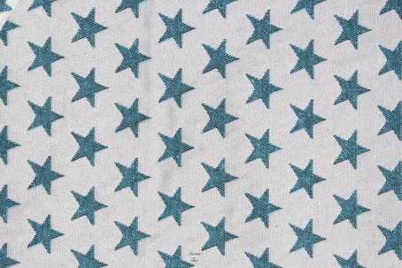 Sterne (beige) *