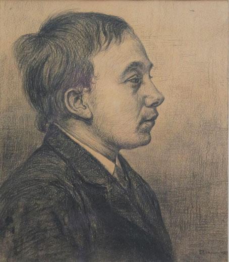 te_koop_een_kunstwerk_van_louis_soonius_1883-1956