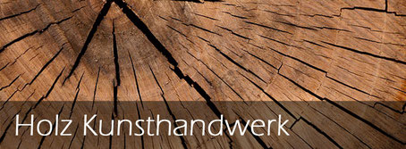 Holzhandwerk Bern | Design Stücke aus rustikalem einmaligem Holz besondere Formen und Maserungen Farben