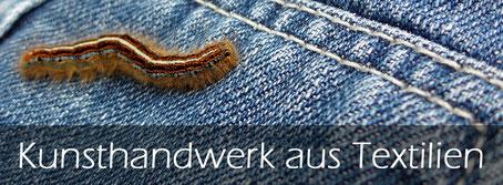 Kunsthandwerk aus Bern | Kunst zum brauchen | Kirschsteinkissen | Traubenkernkissen | Bern Design | Mit Wärme gegen Schmerzen