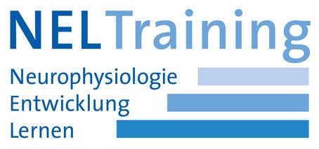 Logo Neurophysiologische Entwicklungsförderung DGNE®