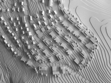 1. Preis: Maier Neuberger Architekten, München