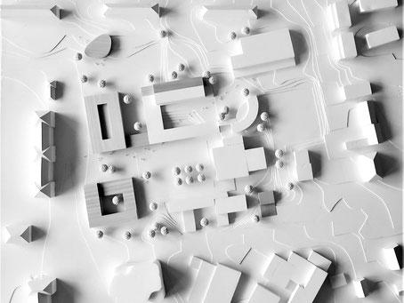 1. Preis: Spiecker Sautter Lauer mit FSP-Stadtplanung, Freiburg