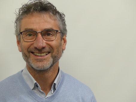 Rechtsanwalt für Sportrecht, Vereins- und Verbandsrecht,