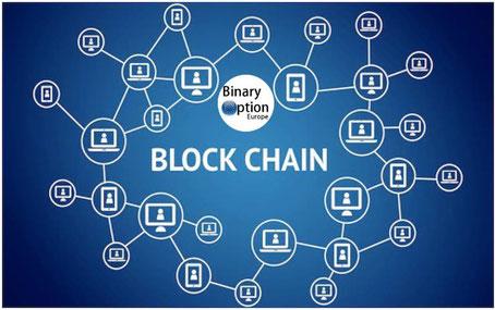 blockchain minare bitcoin gratis