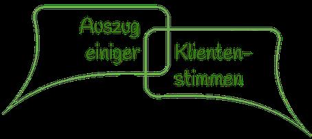 Klientenstimmen zu Lebensfreiheit, Liliana Kahraman, Strasshof, Bezirk Gänserndorf, Niederösterreich