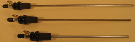 Piques Cello ULSA