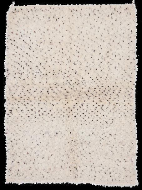 Teppich. Zürich. Schweiz. Vintage berber rug. Handgeknüpfter Berber Teppich. Boujad. Kilimmesoftly.ch