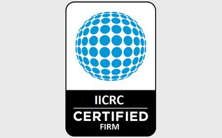清掃専門の資格と国際ライセンス