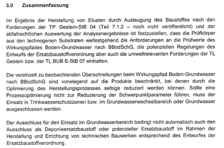 Quelle: BAeR - Agentur für Bodenaushub GmbH Zwickau