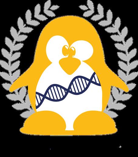 Logo du Master de la promotion 2017