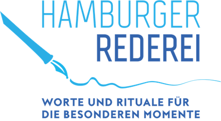 Freie Trauung Hamburg – Hochzeitsrednerin Andrea Schumacher – Freie Rednerin – persönliche Reden