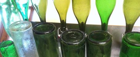 chillfood entdeckt mostflaschen