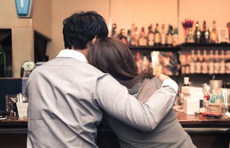 非モテ男子には出会い系サイトや婚活サイトを使ったネット恋愛がおすすめ