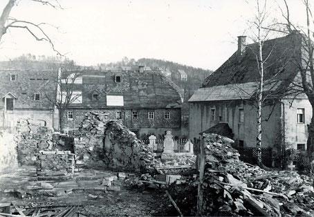 Quelle: Bildarchiv Gemeinde Burkhardtsdorf