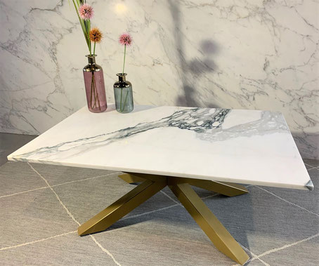 marble-luxury-side- table