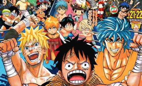 source: http://www.popfixion.fr/articles/article-130-Mangas-Les-magazines-japonais-de-prepublication-manga