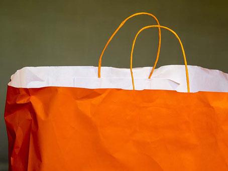 Plastik fasten, plastikfrei leben, zerowaste