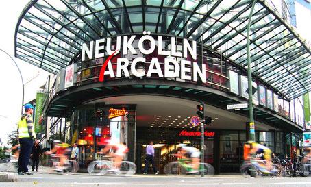 rollbergrennen, berlin, radsport, rollberg, nrvg, luisenstadt