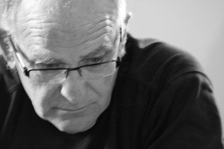 """Jean René Bertin a eu fort à faire, face à un """"Bonbel"""" Alain Lebon survolté et bourré à la """"Chatomine"""". """"Bonbel"""" et """"Corratg"""" controlés positif"""