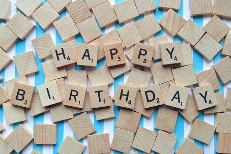 Zinskraft Feiert Geburtstag Resumée Nach Einem Jahr Zinskraft