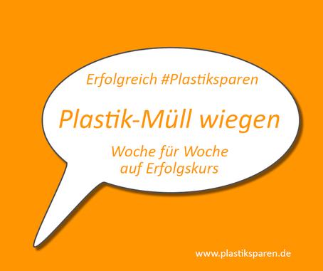 Plastik sparen, plastikfrei leben, zerowaste, plastiksparen