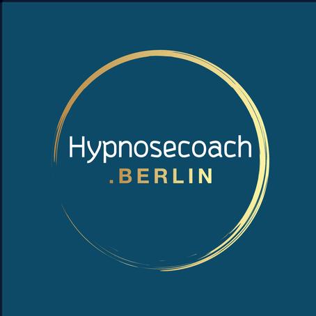 Hypnose in Wilmersdorf Schmargendorf
