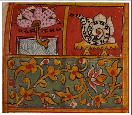 painting-jain-manuscript-art