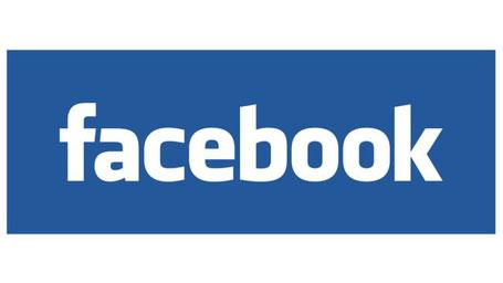 facebook lockjagd blog