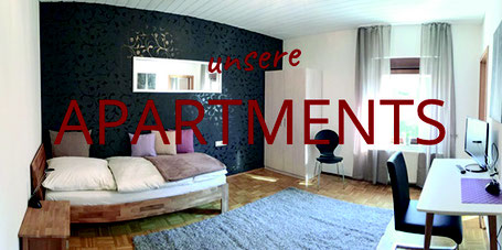 unsere-apartments