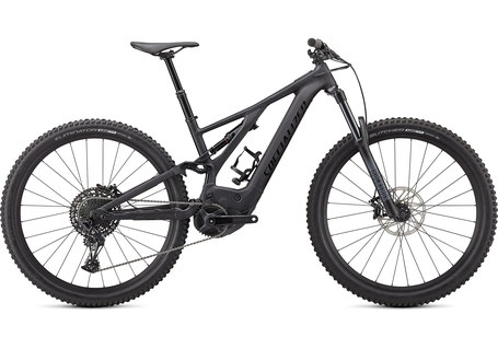 Specialized Turbo Levo 2021 aus Aluminium