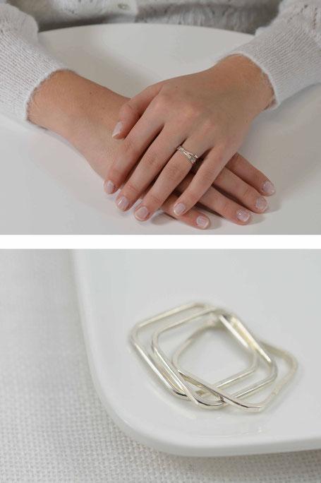 bague q02-alliance-or blanc