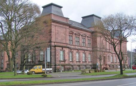 Foto: https://de.wikipedia.org/wiki/Rheinisches_Landesmuseum_Trier