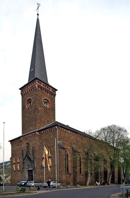 Foto: https://de.wikipedia.org/wiki/St._Johannes_der_T%C3%A4ufer_(Treis)