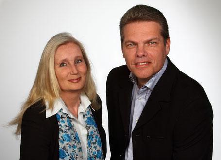 Marco Gesing  -                                                                                Kaufmann der Grundstücks- und Wohnungswirtschaft & Immobilienfachwirt