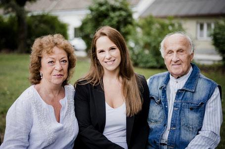 Makler Immobilienmakler Wien Niederösterreich
